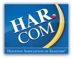 Houston Realtors Assocaition
