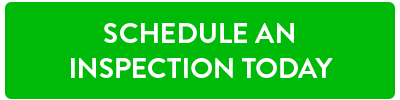 schedule-inspection-A-Pro home Inspection lg