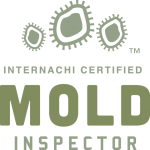 Mold Inspection Tomball