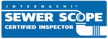 Sewer Scope Inspection Tomball