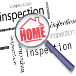 Home Inspections in Tomball