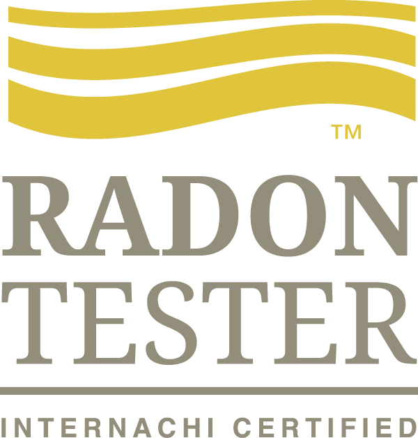 Radon Inspection in Tomball