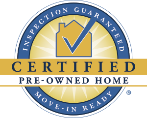 Tomball home inspectors in my area