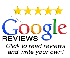 google reviews home inspection tomball