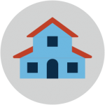 Home Inspection Tomball