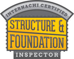Tomball home inspections