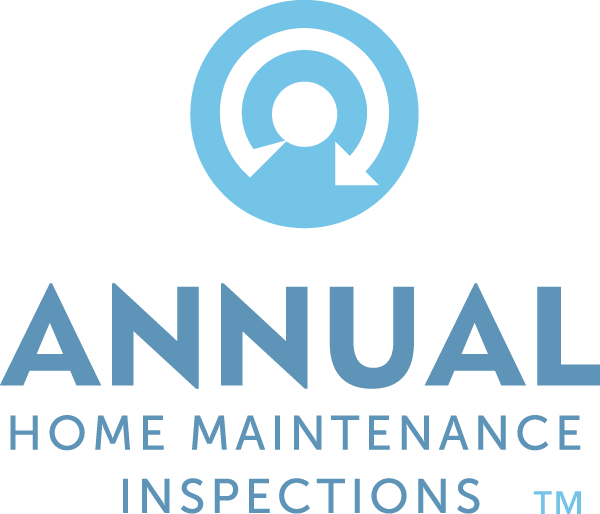 Home Maintenance Inspection in Tomball