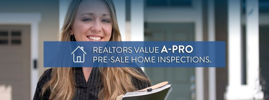 Tomball Home Inspectors Near Me